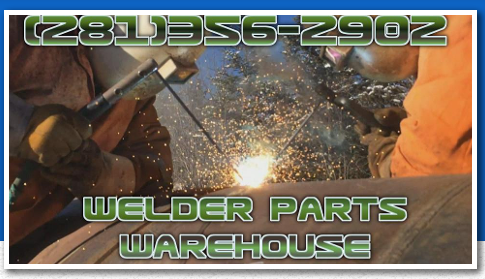 PC Boards, Selector Switches, SA 200 Upgrades, Welder
